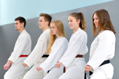 Martial-Arts-as-Self-Defense-and-Beyond-The-Way-Family-Dojo