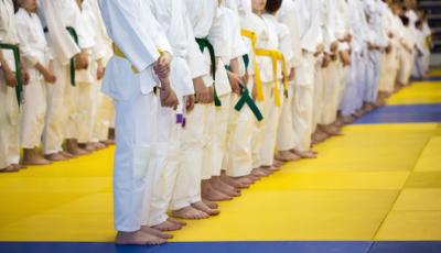 Leadership-Skills-Developed-Through-Taekwondo-The-Way-Family-Dojo