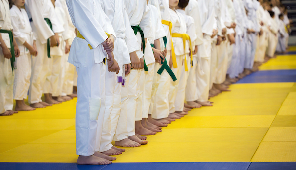 Leadership-Skills-Developed-Through-Taekwondo-The-Way-Family-Dojo