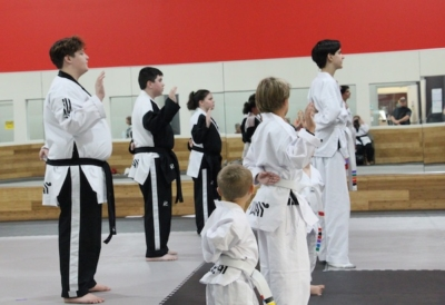 Things-You'll-Practice-by-Practicing-Martial-Arts-The-Way-Family-Dojo