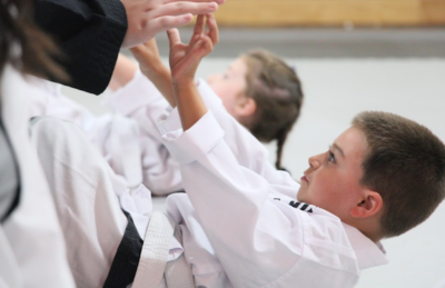 Achieve-Your-Fitness-Goals-through-Martial-Arts-The-Way-Family-Dojo