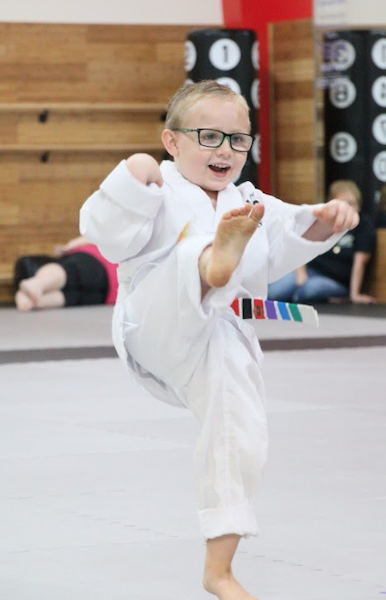 Keep-Martial-Arts-Fun-for-Your-Kids-The-Way-Family-Dojo