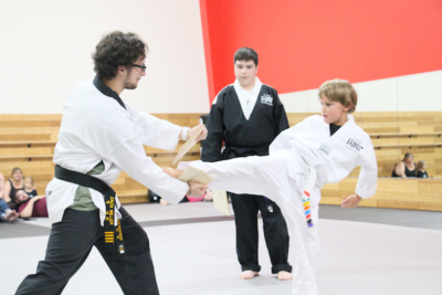 Mental-Benefits-of-a-Martial-Arts-Practice-The-Way-Family-Dojo