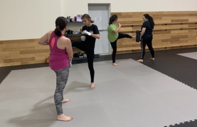 Martial-Arts-Fitness-Classes-The-Way-Family-Dojo