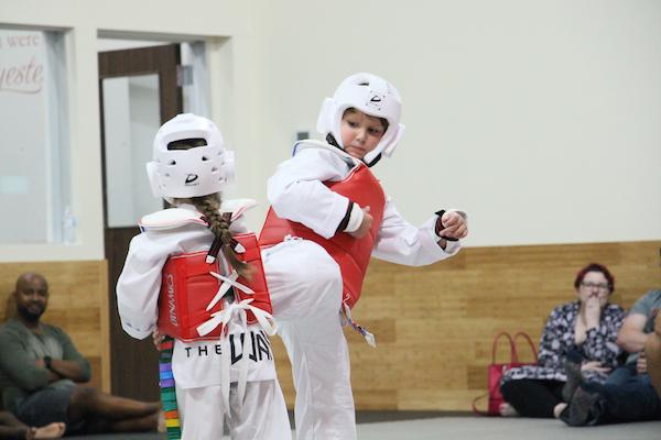 Taekwondo-Changes-Kids'-Lives-The-Way-Family-Dojo