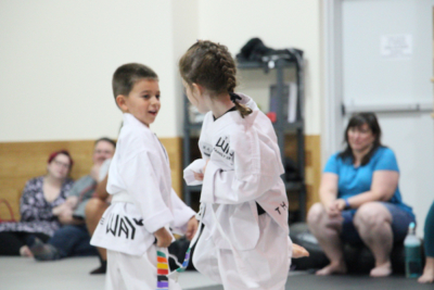 Kids-Martial-Arts-and-Developing-Social-Skills-The-Way-Family-Dojo