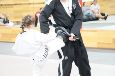Kids-Can-Improve-Focus-Through-Martial-Arts-The-Way-Family-Dojo