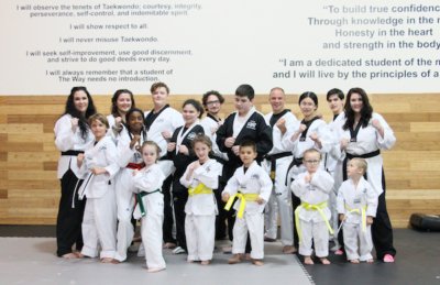 Setting-a-Positive-Example-through-Martial-Arts-The-Way-Family-Dojo