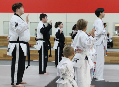 Welcome-to-the-Family-The-Way-Family-Dojo