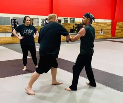 Things-You-May-Not-Know-About-Krav-Maga-The-Way-Family-Dojo