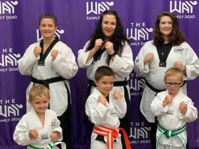 Training-Martial-Arts-with-Others-The-Way-Family-Dojo