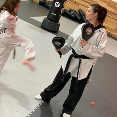 Martial-Arts-Makes-You-Feel-Empowered-The-Way-Family-Dojo