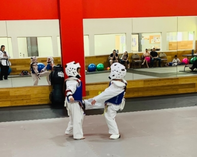 Encourage-Your-Child-to-Stick-with-Martial-Arts-The-Way-Family-Dojo