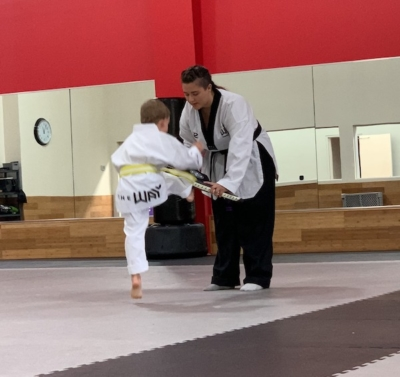 Learn-Fun-Facts-about-Taekwondo-The-Way-Family-Dojo
