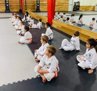 Benefits-of-Martial-Arts-for-Kids-The-Way-Family-Dojo