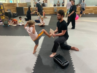 What-Does-Confidence-Look-Like-in-Martial-Arts-The-Way-Family-Dojo