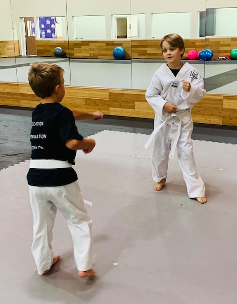 Starting-School-with-a-Martial-Arts-Mindset-The-Way-Family-Dojo