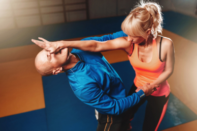 Reasons-You-Haven't-Learned-Self-Defense-Yet-The-Way-Family-Dojo
