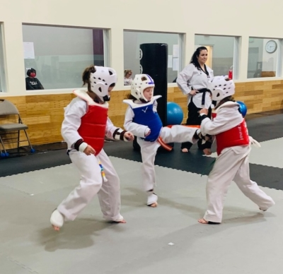 Kids-TKD-Learning-Confidence-not-Aggression-The-Way-Family-Dojo