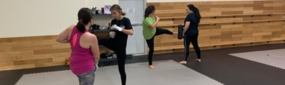 Why-Building-Strength-is-Important-The-Way-Family-Dojo