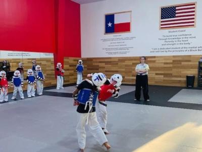 Developing-Self-Discipline-Through-Martial-Arts-The-Way-Family-Dojo