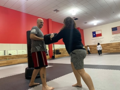 Martial-Arts-Practice-Builds-Resilience-The-Way-Family-Dojo
