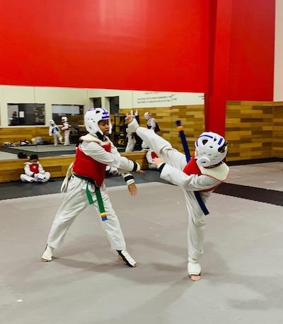 3-Ways-Taekwondo-Promotes-Personal-Growth-The-Way-Family-Dojo