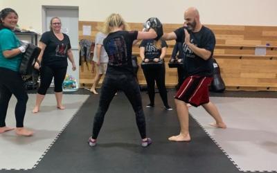 Martial-Arts-Promotes-Peace-The-Way-Family-Dojo