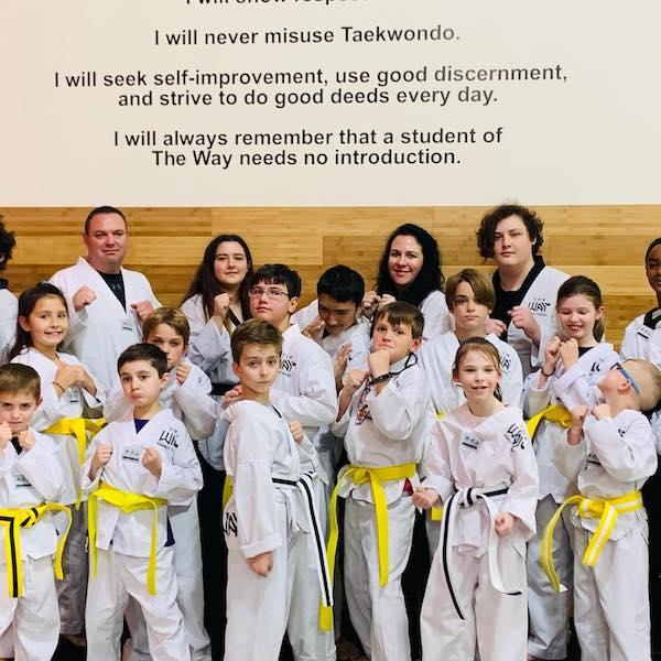Make-Martial-Arts-a-New-Year's-Resolution-The-Way-Family-Dojo
