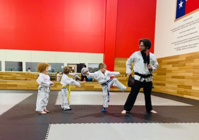 Motivate-Young-Martial-Artists-in-Your-Family-The-Way-Family-Dojo