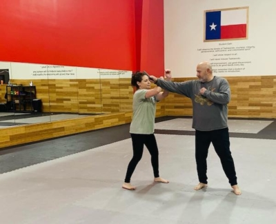 Reasons-to-Start-Martial-Arts-as-an-Adult-The-Way-Family-Dojo