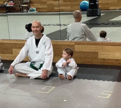 Martial-Arts-Training-and-Parenting-The-Way-Family-Dojo