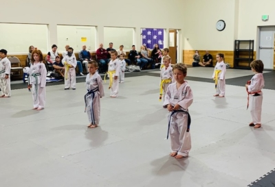 Stand-Tall-with-Martial-Arts-Training-The-Way-Family-Dojo