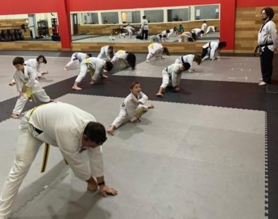 Life-Skills-Martial-Arts-Teaches-All-Students-The-Way-Family-Dojo