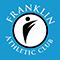 Franklin Athletic Club Logo