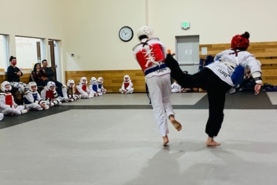 How-Martial-Arts-Helps-You-Reach-Your-Goals-The-Way-Family-Dojo