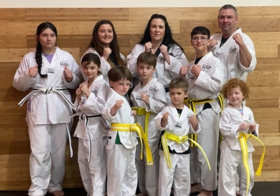 What-to-Expect-in-Your-First-Martial-Arts-Class-The-Way-Family-Dojo
