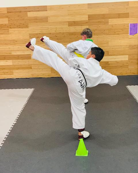 Martial-Arts-Contributes-to-Your-Overall-Health-The-Way-Family-Dojo