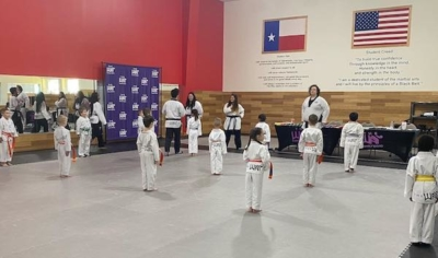 Kids-Taekwondo-4-Benefits-of-Consistent-Training-The-Way-Family-Dojo
