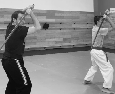 How-to-Bring-Your-Goals-to-Life-The-Way-Family-Dojo