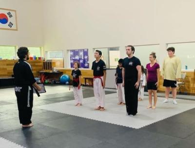 Martial-Arts-Promotes-a-Healthy-Heart-The-Way-Family-Dojo