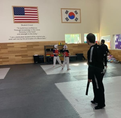 Improve-Balance-and-Coordination-through-Taekwondo-The-Way-Family-Dojo