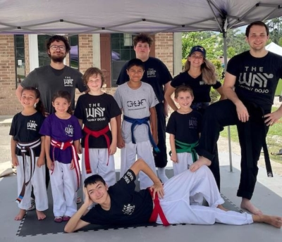 Martial-Arts-Values-that-Make-You-a-Great-Friend-The-Way-Family-Dojo