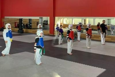 Inspirational-Martial-Arts-Quotes-The-Way-Family-Dojo