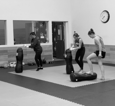 Recovery-and-Your-Martial-Arts-Training-The-Way-Family-Dojo