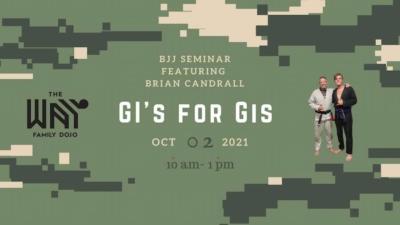 Gis-4-GIs-Fall-Event-at-The-Way-Family-Dojo
