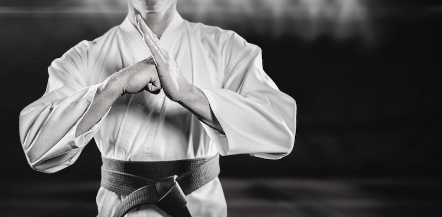Things-Your-Martial-Arts-Instructor-Wants-You-to-Do-The-Way-Family-Dojo