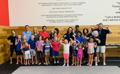 Why-Kids-Should-Learn-Self-Defense-The-Way-Family-Dojo