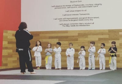 Martial-Arts-Lessons-to-Take-Back-to-School-The-Way-Family-Dojo