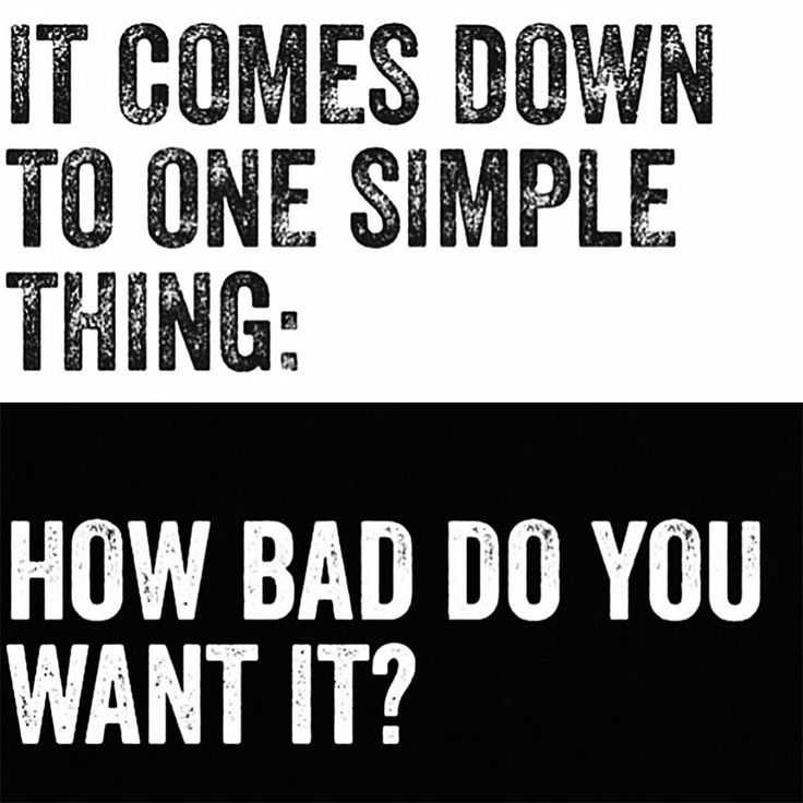 1483364659437gym Quotes Fitness Motivation Teamfit Ft Worth
